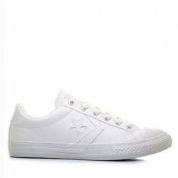 CONVERSE STAR PLAYER Ev Ox 651827C
