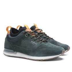 PEPE JEANS RUNNER NEOPRENO 'BOSTON' PMS30383682