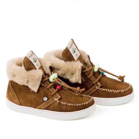 Dolfie louis kids camel aw louisk jpg 550x550 Dolfie calzado para ninas e62efc817dc