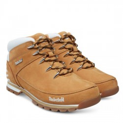 TIMBERLAND Euro Sprint Hiker hombre Amarillo 6235B231