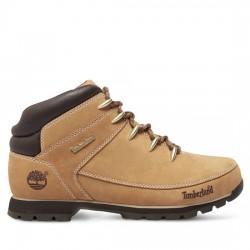TIMBERLAND Euro Sprint Hiker hombre Amarillo A122I231