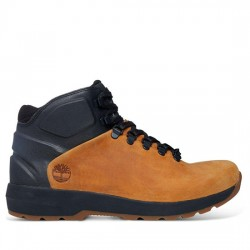 TIMBERLAND Westford Mid Boot hombre Amarillo A183B