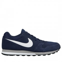 Zapatillas Nike MD Runner 2 749794 410 NIKE031