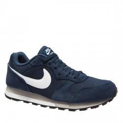 Zapatillas Nike MD Runner 2 749794 410 NIKE031