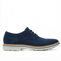 TIMBERLAND Naples Trail Smart Oxford A17GD410