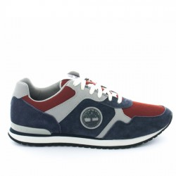 TIMBERLAND Sneakers Retro Runner Oxford Total Eclipse A1GJO