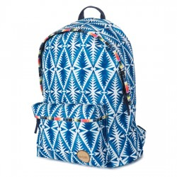 RIP CURL Beach Bazaar Dome bag LBPOL4 RIP001