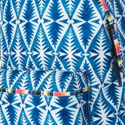RIP CURL Beach Bazaar Dome bag LBPOL4 RIP001