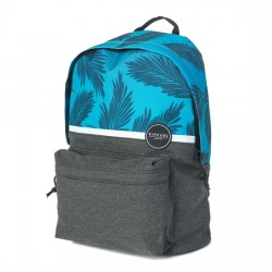 RIP CURL Dome Mason Bs Blue BBPLY4 RIP005