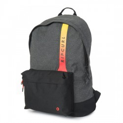 RIP CURL Dome Owen Bs Grey BBPLN4 RIP006