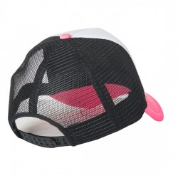 RIP CURL Hotwire Trucka Cap Bright Pink GCABS1RIP010