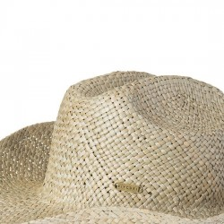 RIP CURL Moana Straw Cowgirl Natural GCABS1RIP012