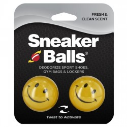 SNEAKERS BALLS HAPPY FEET 0 96506 87008 EB004