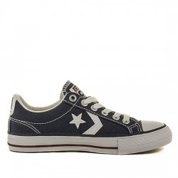 CONVERSE STAR PLAYER EV OX 636930C NAVY/WHITE CON031