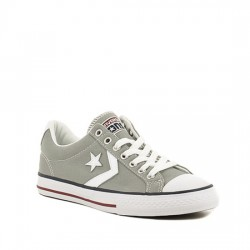 CONVERSE STAR PLAYER EV OX 636951C LIMESTONE/WHITE CON032