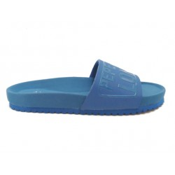 PEPE JEANS PALA MONOCOLOR 'BIO ROYAL BLOCK ' PMS90052554 ELECTRIC BLUE PPJ006