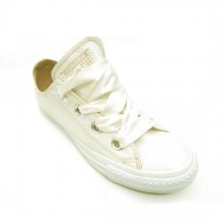 zapatillas casual de mujer chuck taylor all star ox converse