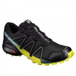SALOMON SPEEDCROSS 4 392398 SAL002