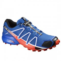 SALOMON SPEEDCROSS 4 383132 SAL003