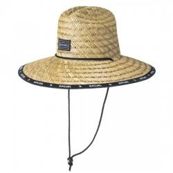 RIP CURL Hex Straw Hat CHADB1 RIP016