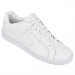 NIKE COURT ROYALE 749747-111 BLANCO NIKE036