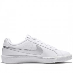 NIKE COURT ROYALE 749867-100 BLANCO NIKE039