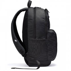 NIKE ELEMENTAL BACKPACK BA5381-010 NEGRO NIKE051