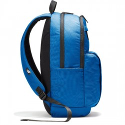 NIKE ELEMENTAL BACKPACK BA5381-454 AZUL NIKE050