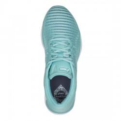 ASICS FUZEX RUSH ADAPT T885N - 1401 porcelain blue white smoke blue ASI030 fa9f3112199