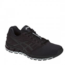 ASICS GEL-QUANTUM 180 2 MX T837N - 1690 phantom/black/white ASI032