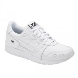 ASICS GEL-LYTE HL7W3 - 0101 white/white ASI034
