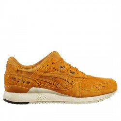 ASICS GEL-LYTE III HL7U2 - 3131 honey ginger/honey ginger ASI036