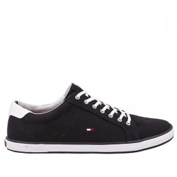 TOMMY HILFIGER LONA Harlow 1D FM56820892 Midnight 403 TOM029