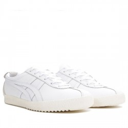Onitsuka Tiger - Mexico Delegation D639L