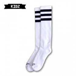 AMERICAN SOCKS Old School - Kids Knee High ASK003