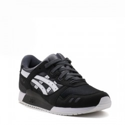 ASICS GEL-LYTE III PS C5A5N 9501