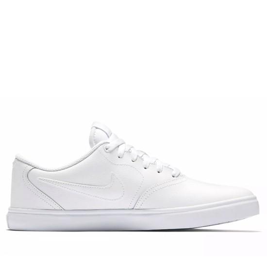 zapatillas nike skate hombre