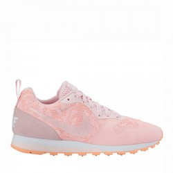NIKE Wmns Md Runner 2 Br 902858 600