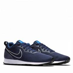 Nike MD Runner 2 ENG MESH 902815 400