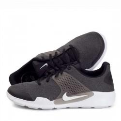 Nike Men's Arrowz Running 902813 002