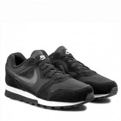 NIKE Wmns Nike Md Runner 2 749869 001