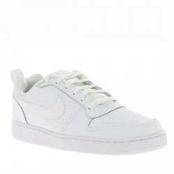 NIKE WMNS COURT BOROUGH LOW 844905 110