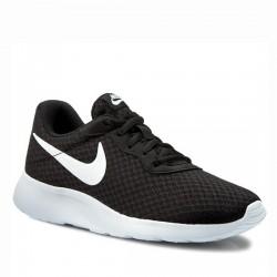 Nike WMNS Tanjun 812655 011