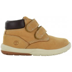 TIMBERLAND BOTIN TODDLER´S NEW TODDLE TRACKS TB0A1JVP CAMEL TIM030