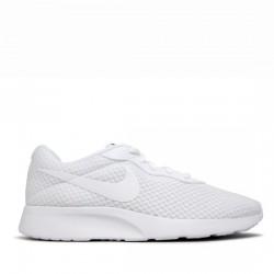 Nike WMNS Tanjun 812655 110