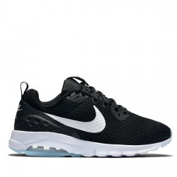 NIKE AIR MAX MOTION LW 833662 011