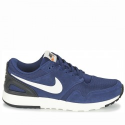 NIKE AIR VIBENNA 866069 400