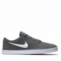 Nike SB Check Solarsoft 843895 005