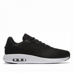 NIKE Air Max Modern Essential 844874-001