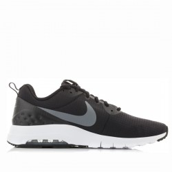 NIKE Air Max Motion LW Premium 861537 002